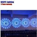 Оригинальное AOG & OEM профессиональное сценическое освещение 10R луч 280 Вт движущийся головной свет сценический дизайн освещения