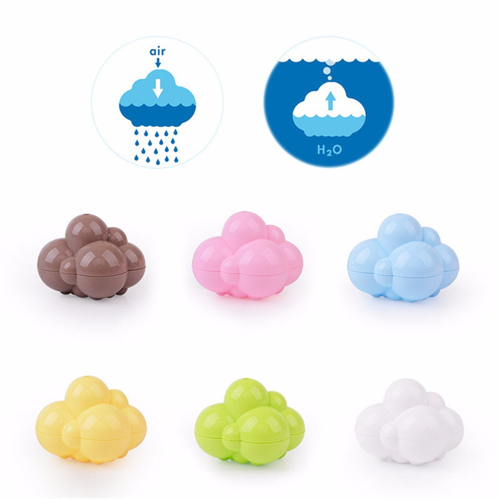 Wash Cups Cute Cartoon Baby Shower Water Spoon Wash Head Floating Toy Baby Bathing Flusher Cleaner Care Infant Shampoo Cup Bath