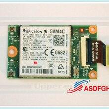 DELL E5510 PCI DATA ACQUISITION DRIVER (2019)