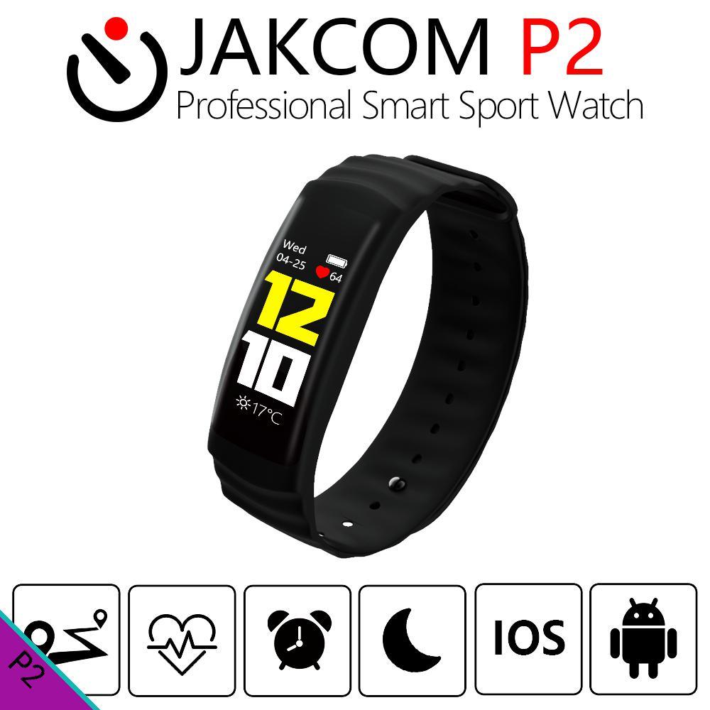 Jakcom P2 Professionelle Smart Sport Uhr Heißer Verkauf In Smart Aktivität Tracker Llavero Gps Coisa De Casa Llave Con Alarma Unterhaltungselektronik