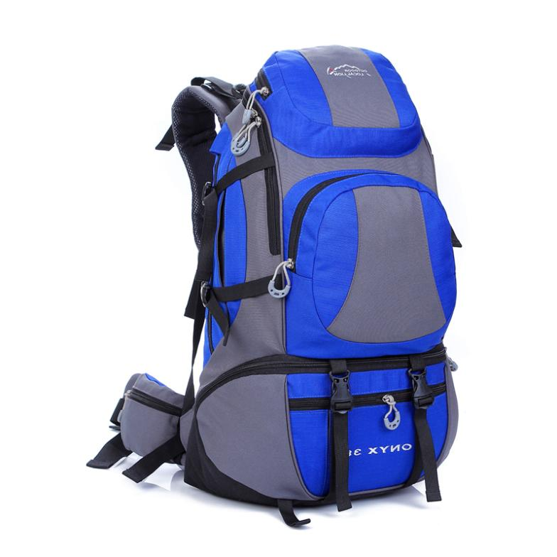 Popular Bags Hiking-Buy Cheap Bags Hiking lots from China Bags ...
