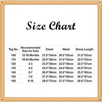 Kids Girls Sleeveless Green Shiny Sequins Stage Performance Jazz Dance Costume Children Girls Ballet Tutu Mesh Dress Set 5