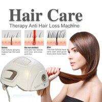 680nm/850nm Laser Hair Growth Machine Equipment Diodes Treatment Hair Loss Solution For Hair Loss Treatment