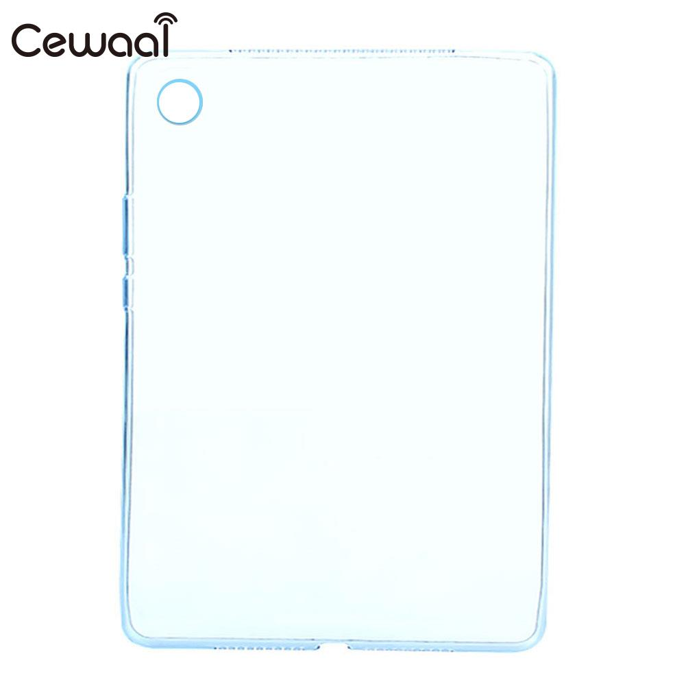 Tablet PC Case Tablet PC