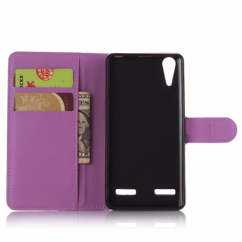 Dla lenovo a6010 a6000 capa luxury leather wallet odwróć case dla lenovo a 6010 a6010 plus a6000 plus pokrywa z czytnikiem kart stojak 27