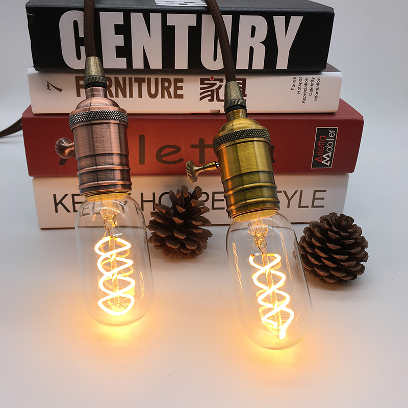 Cheap led filament light bulb