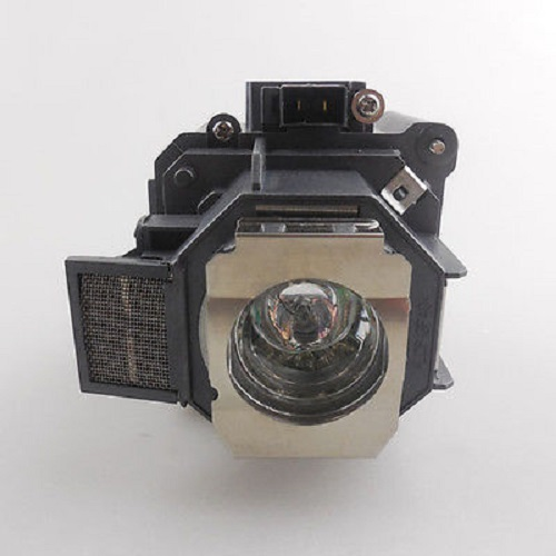 Original Projector Lamp ELPLP62/V13H010L62 For EPSON EB-G5450WU/EB-G5500/EB-G5600/H346A/H351A/PowerLite 4100