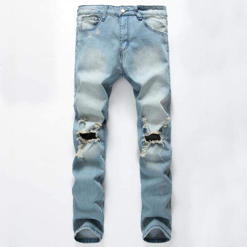 Good Jeans Brands Promotion-Shop for Promotional Good Jeans Brands ...