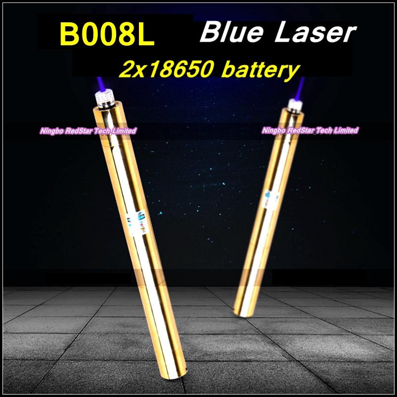 B008L-3