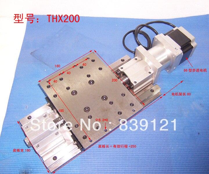 Norme 10PC Machine à Coudre Métal Bobines//Bobines Assorties Couleur Threads Home