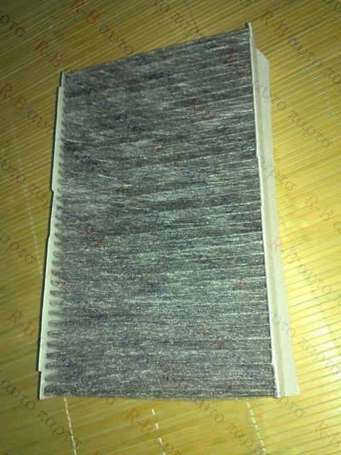 Para peugeot 307 SW / CC / BRACK 1007 308 2000-2007 + activado Automotive cars auto carbón filtro de aire 6479.32 6479.41