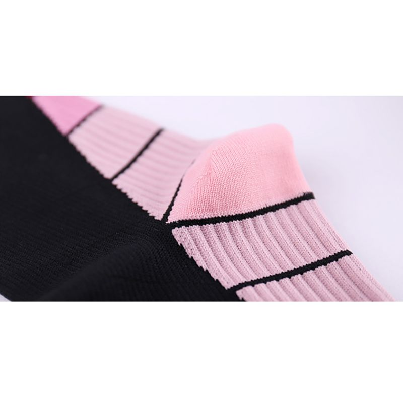 HTB1gxzxKkKWBuNjy1zjq6AOypXa9 - Men Professional Compression Socks Breathable Travel Activities Fit