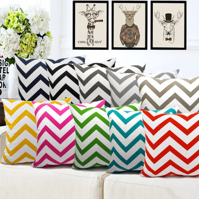 buy fashion sale two sided cotton canvas geometric wave stripe floral fabric. Black Bedroom Furniture Sets. Home Design Ideas