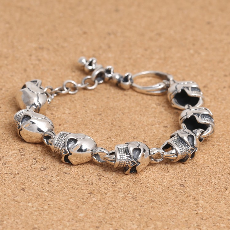 silver-bracelet049