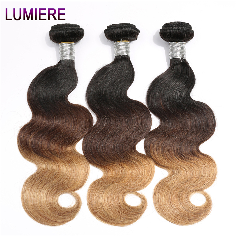 Glueless Brazilian Kinky Curly Human Hair Wig For Black Women Pre Plucked 13 4 Lace Front