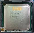 Original Intel Xeon 5160 3.0 GHz/4 M/1333 Processador perto LGA771 (Dar Dois 771 a 775 Adaptadores)