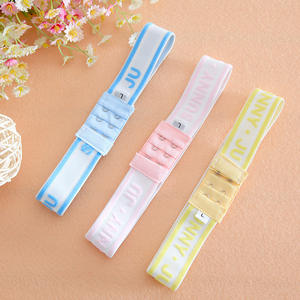 Baby Diapers Baby-Products Elastic-Belt Adjusted-Changing-Diaper Size Buckle Hot Simple