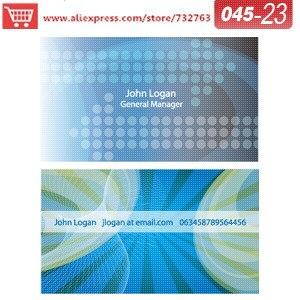 0045 23 Modele De Carte Visite Pour Papier Calque Zazzle Cartes Plein Couleur Dans Fournitures Scolaires Et