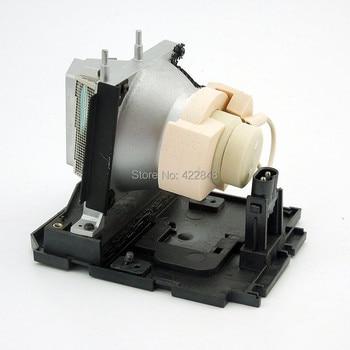 Original Projector Lamp 20-01032-21 for SmartBoard UF55 / UF55W / UF65 / UF65W / SB685 / SBD680 / SBX880i4 / SBX885i4