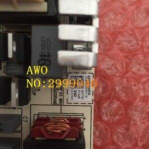 Image 2 - AWO החלפת מקרן מנורת הנורה 240 w A3237300DG נטל FIT עבור BenQ W1070 W1070 + W1080 W1080ST + מקרן
