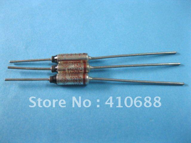 Предохранитель Microtemp 192C TF 250 10