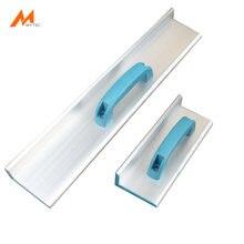 90 градусов внутренний угловой шлифовальный инструмент для отделки