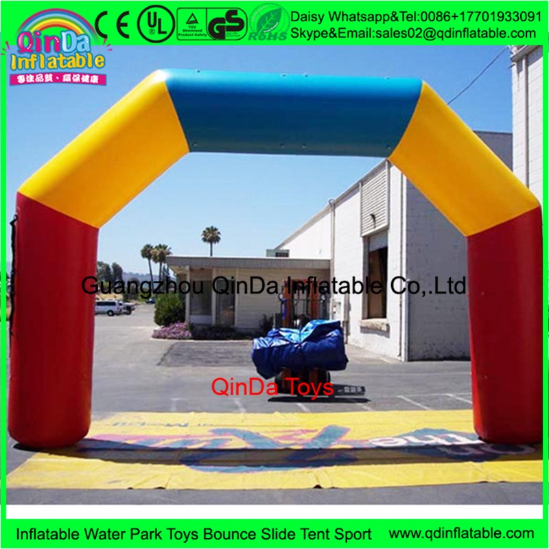 inflatable jumping castle17