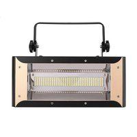 https://ae01.alicdn.com/kf/HTB1gy7.c56guuRjy1Xdq6yAwpXaw/LED-Sun-192-Flash-Light-KTV.jpg
