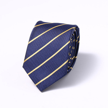 New Arrival Skinny Tie Man Fashion Floral Neckties Hombre 6 cm Gravata Slim Classic Business Casual For Men gift