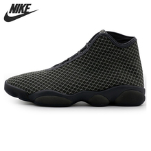 Original New Arrival NIKE Men s High Top Basketball Shoes Sneakers