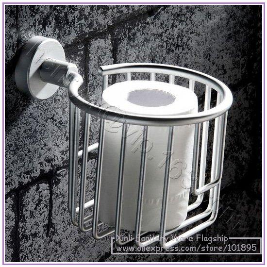 popular toilet tissue basket-buy cheap toilet tissue basket lots