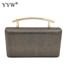 Luxury Handbags Women Bags Designer Geometric Wedding Clutch Female Evening With Chain Crystal Tote Handbag Casual Day Clutch 2018vintage evening clutch with luxury diamonds evening handbag with detachable chain unique design for a variety of occasions