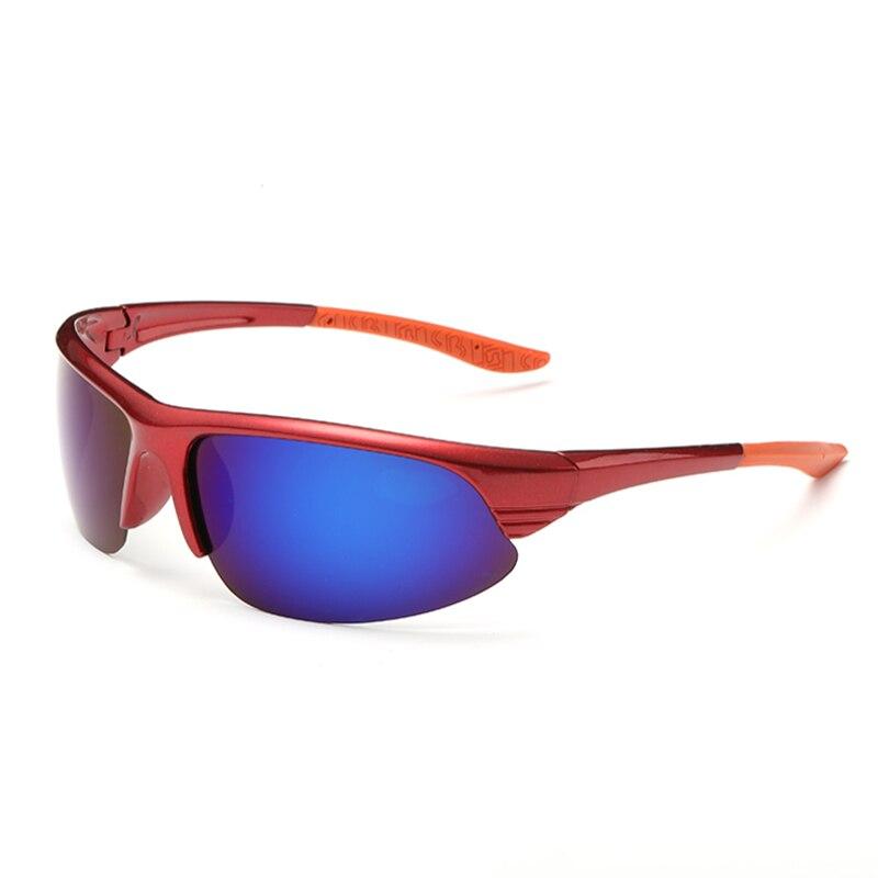 Perfe бренд 2017 поляризационные Солнцезащитные очки для женщин Для мужчин зеркало водитель Защита от солнца очки мужской Рыбалка женские улич...