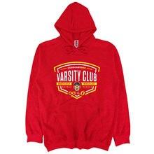 Drop shipping Varsity Club Champions Édition shubuzhi hommes hoodies vente  chaude automne de mode marque de ae75e62da55a