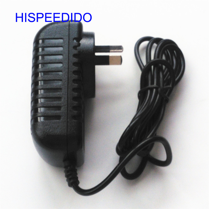 Hispeedido Psw 12v 2a Ac Power Supply Adapter Wall Charger