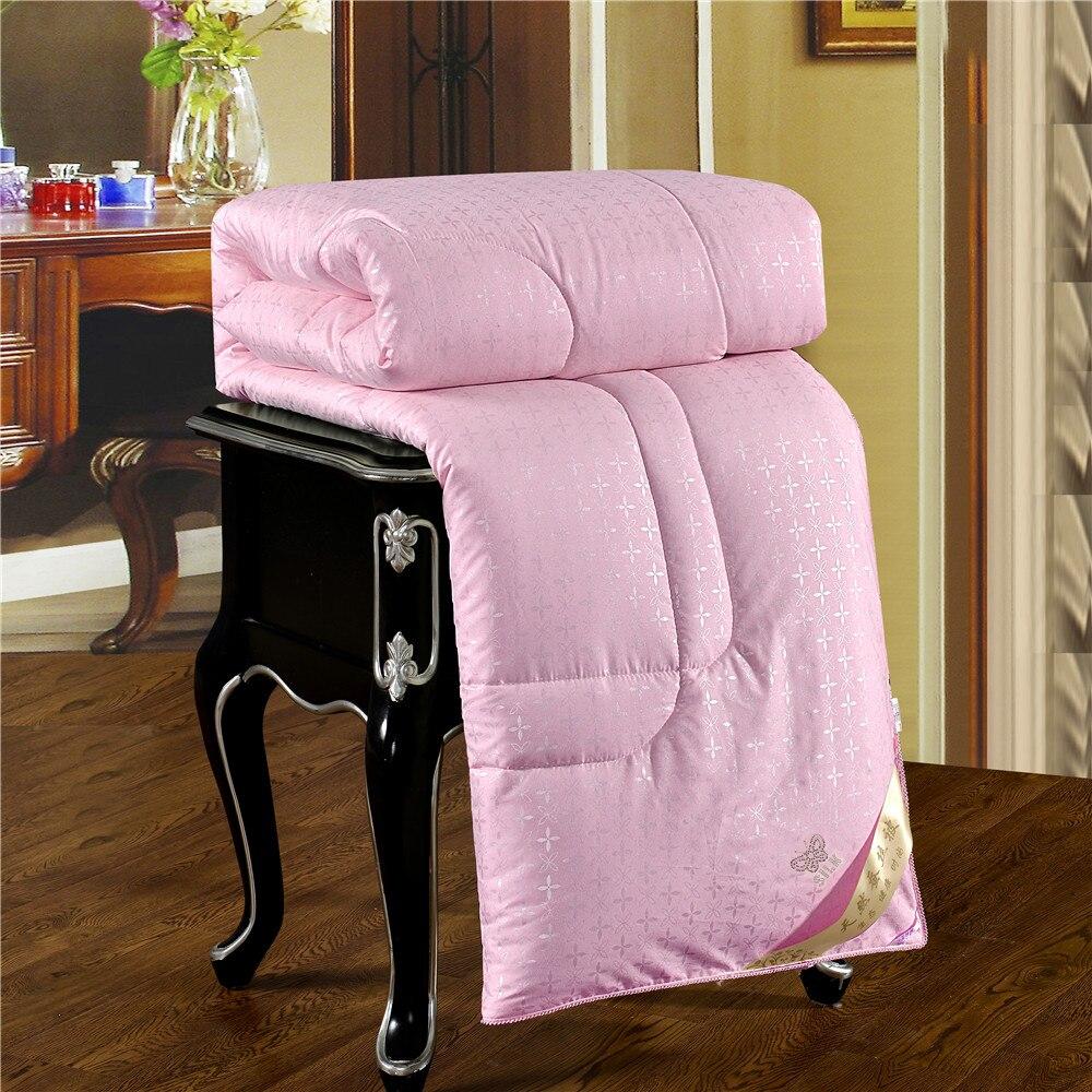 housse de couette en soie pas cher. Black Bedroom Furniture Sets. Home Design Ideas