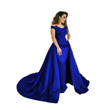 2b084400bb Buy overskirt prom dress and get free shipping on AliExpress.com