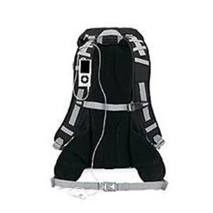 Image 3 - Livraison gratuite offre spéciale Lowepro Photo Sport 200 aw PS200 épaule de reflex caméra sac caméra sac étanche sac en gros