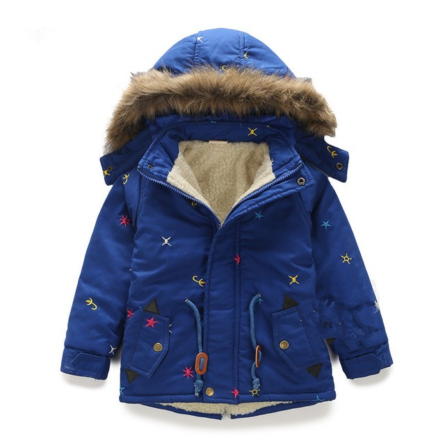 LittleSpring-Children-Winter-Coats-Long-Sleeve-Hooded-Fur-Thicken-Kids-Boy-Clothes-2016-Casual-Warm-Clothes.jpg_640x640