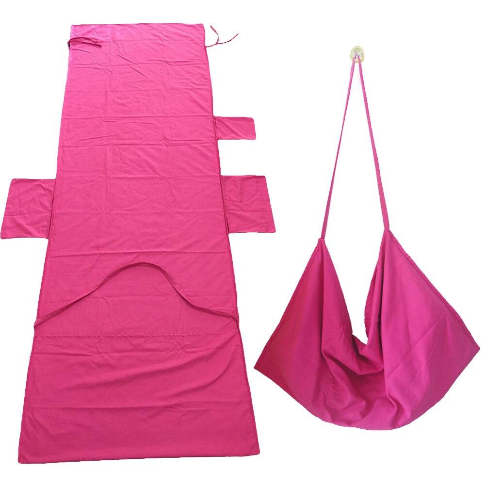 Zipsoft Microfiber Fiber Sunbath Lounger Mate Chair Cover Beach Towel Garden Holiday Outdoor Leisure Beach Towels 215x75cm Newly