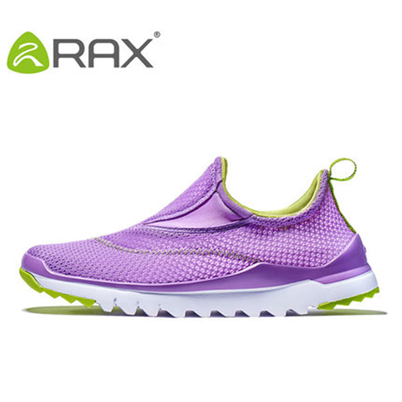 ФОТО Sapatilhas Top Hot Sale 2017 Men Breathable Walking Shoes Brand Sneakers Air Mesh Lightweight Trainers Outdoor Sports