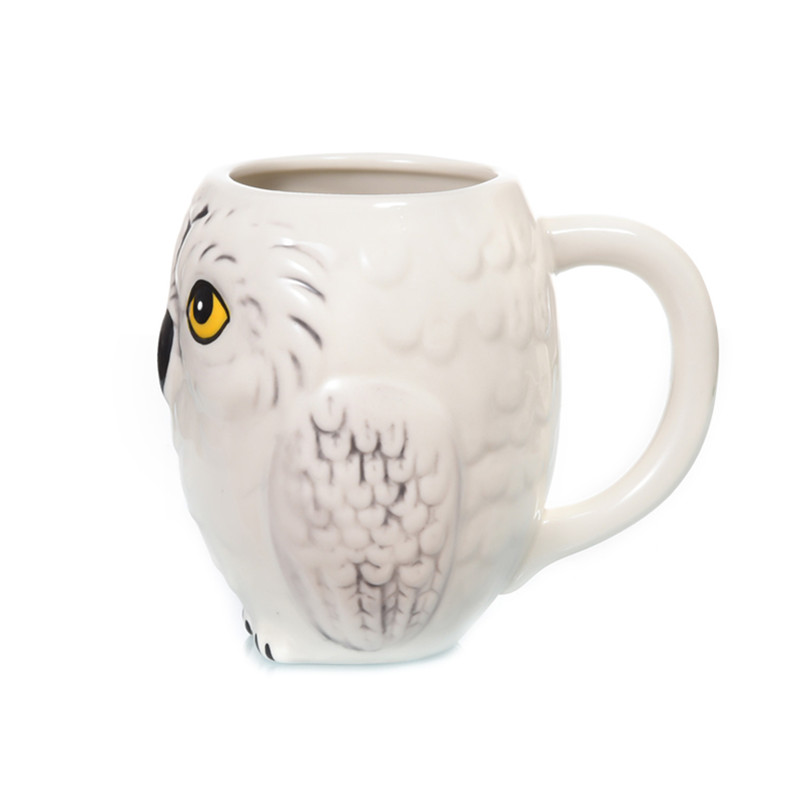 3d Cool harry Collection Drinkware On Mugs Us10 In Ceramic And From Garden 62 Cups Potter 41Off Owl Mark Hedwig Homeamp; Coffee TF1lKcuJ3