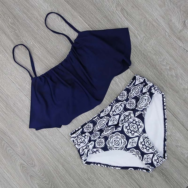 2018-Bikinis-Women-Swimwear-High-Waist-Swimsuit-Halter-Sexy-Bikini-Set-Retro-Bathing-Suits-Plus-Size.jpg_640x640