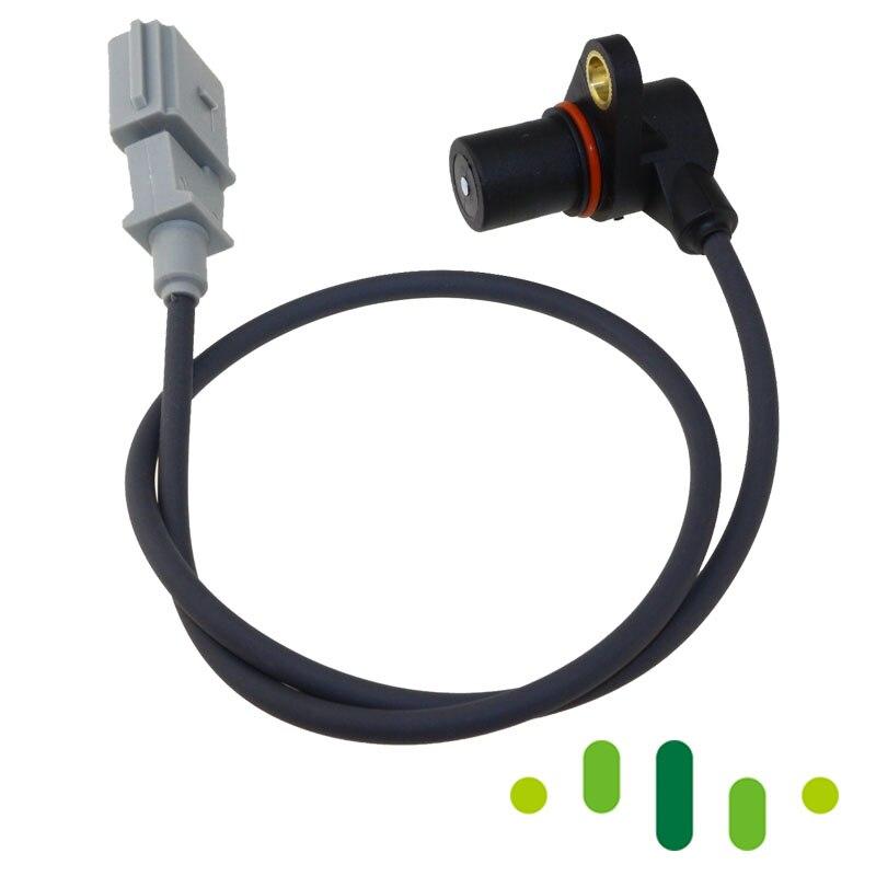 Crank Crankshaft Position Sensor For Audi A4 A6 Skoda Seat