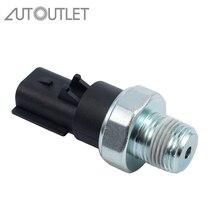 цена на AUTOUTLET 5149098AA 5149261AA 4608303 4608303AB Oil Pressure Sensor For Dodge Oil Pressure Switch Sensor 5149098AA