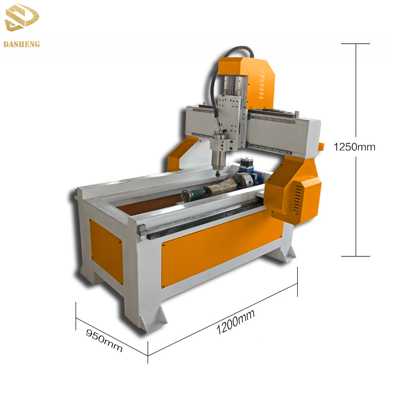 China CNC Studio Controller 1325 Cnc Router Woodworking For Wood Cabinet Engraving And Cutting