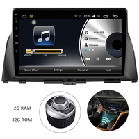 Android 7.1 Car DVD Player for KIA K5 2015 2017 GPS Navigation System with Carplay/Bluetooth/Dual zone Navi/Mirror Link