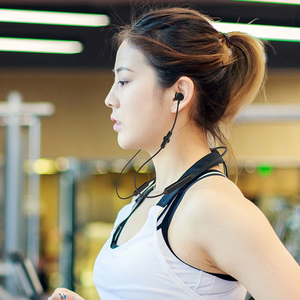 Image 5 - EARDECO Sport Drahtlose Kopfhörer Schwere Bass Bluetooth Kopfhörer Kopfhörer für Telefon Drahtlose Kopfhörer Headset mit Mic Musik