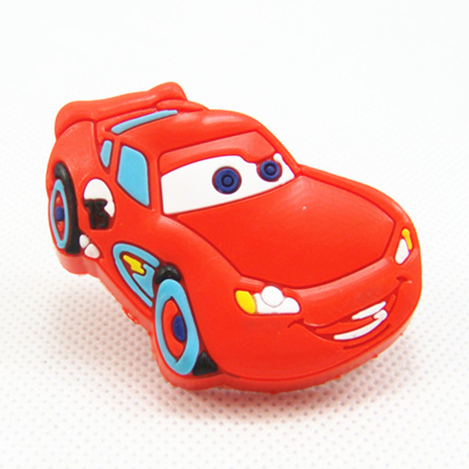 Online kopen Wholesale auto lade trekt uit China auto lade trekt ...