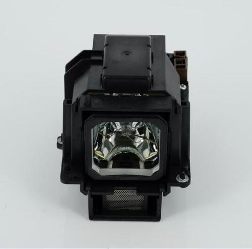 Replacement Original Lamp with housing VT75LP / 50030763 BULB For NEC LT280 / LT380 / VT470 / VT670 vt75lp nsh180w original projector lamp bulb for vt470 lt280 lt375 lt380 lt470 lt670 lt675 lt676